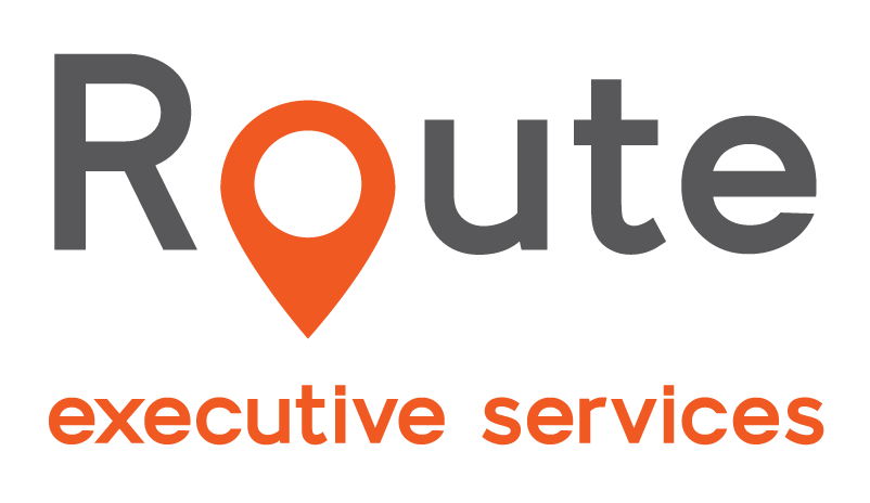 Routexs | Your private transfer